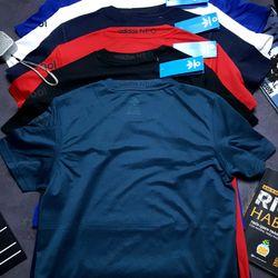áo thun thể thao xưởng may quàn áo thể thao giá sỉ