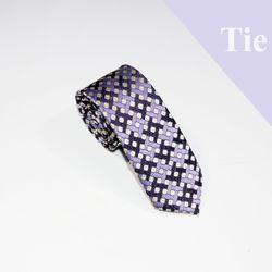 Cà vạt hoạ tiết giá sỉ giá sỉ