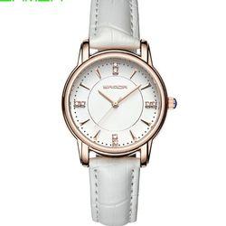 Đồng hồ nữ Sanda 215-04 giá sỉ