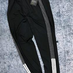 quần dài nữ jogger giá sỉ