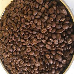 Cà phê hạt Arabica pha máy giá sỉ, giá bán buôn