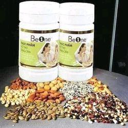 Ngũ cốc dinh dưỡng Beone giá sỉ