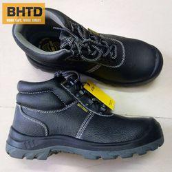 Giày bảo hộ Safety Jogger Bestboy S3 giá sỉ
