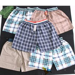 quần đùi nam giá sỉ
