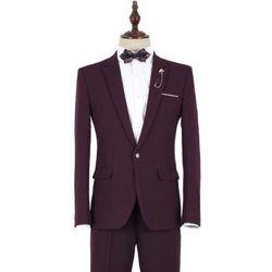 Áo vest thời trang nam giá sỉ hấp dẫn