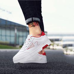 Giày thể thao nam CDR giá sỉ