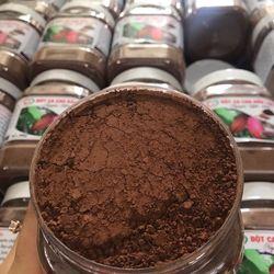 Bột Cacao uống đẹp da và giữ dáng giá sỉ