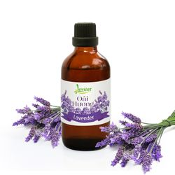 Tinh dầu oải hương Lavender 100ml giá sỉ