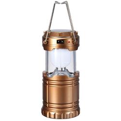 đèn bão lớn-NMLT 8278