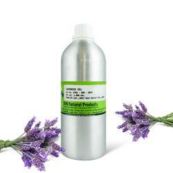 Tinh dầu Oải hương Lavender - SNN Natural 1kg giá sỉ