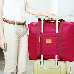 túi xách vali du lịch giá sỉ