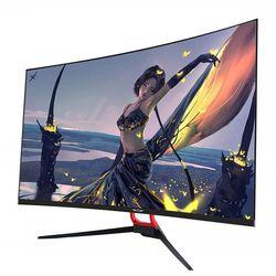 Màn Hình Cong Gaming Kinglight M2736B- FHD 27 inch Full HD giá sỉ