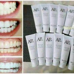 Kem đánh răng Ap24 Mỹ