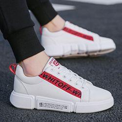 Giày thể thao nam ODR giá sỉ