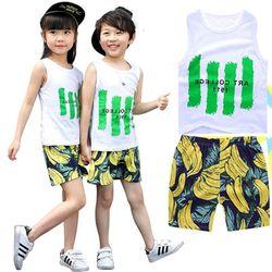 Bộ quần áo cho trẻ sơ sinh chất liệu thun cotton thoáng mát 112-114 giá sỉ