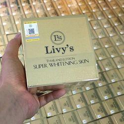 Kem Livys Của Thái giá sỉ