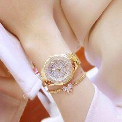 Đồng hồ BS giá sỉ giá sỉ