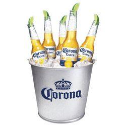 Bia Corona extra giá sỉ