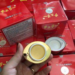 Kem Hoa Anh Đào Nhật Bản giá sỉ