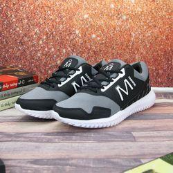 Giày Thể Thao Nam G395