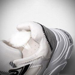 Giày thể thao nam MET giá sỉ, giá bán buôn