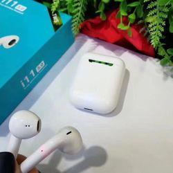 Tai Nghe Bluetooth I11 nút cảm biến âm thanh 50 đỉnh cao giá sỉ