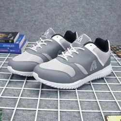 Giày Thể Thao Nam G410