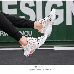 Giày thể thao nam BAX giá sỉ