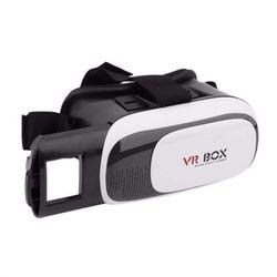 kính xem phim 3D VR BOX 2 giá sỉ
