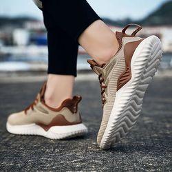 Giày thể thao nam LSN giá sỉ