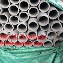 Ống thép không gỉ inox sus310sgiá trực tiếp từ nhà máy thép fengyang Trung Quốc giá sỉ