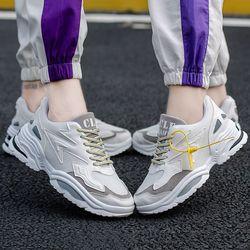 Giày thể thao nam CLT giá sỉ