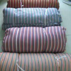 Áo sọc len gân 2 dây giá sỉ, giá bán buôn
