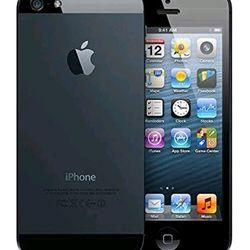 iphone 5 giá sỉ