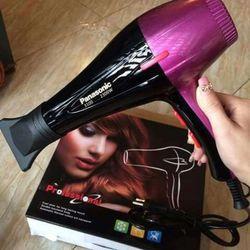 máy sấy tóc 2300w