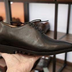 Giày tăng chiều cao nam 65cm GC1 giá sỉ