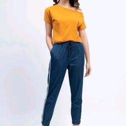 Baggy jeans giấy giá sỉ, giá bán buôn