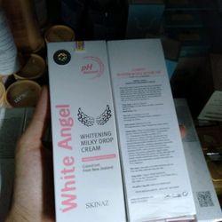 kem dưỡng trắng da giá sỉ