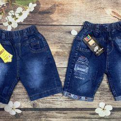 Quần jeans lửng bé trai giá sỉ tphcm giá sỉ