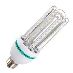 bóng đèn led chữ u 24w