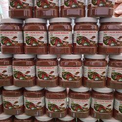 Bột Cacao Daklak Nguyên Chất Giá sỉ 500g giá sỉ