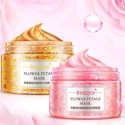 Mặt nạ BIOAQUA chiết xuất hoa hồng giúp dưỡng ẩm và chăm sóc da chuyên dụng giá sỉ