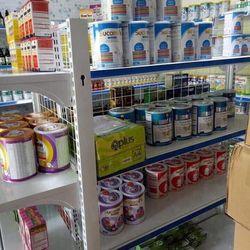 Tìm đại lý phân phối sữa bột dinh dưỡng cho mọi lứa tuổi giá sỉ
