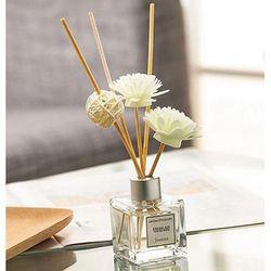Nước hoa để phòng - tinh dầu nước hoa để phòng giá sỉ