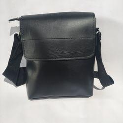 Túi Ipad da cao cấp 35x30x10 cm giá sỉ