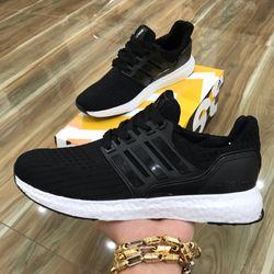 Giày thể thao nam nữ sỉ giá gốc tại xưởng giá rẻ nhất giá sỉ