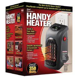 Quạt sưởi ấm handy heater giá sỉ