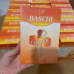 Cafe giảm cân Bachi giá sỉ