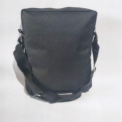 Túi Ipad vải dù 30 x 25 x 10 cm giá sỉ