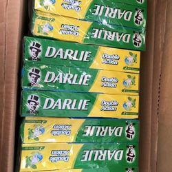kem đánh răng Darlie giá sỉ